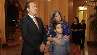 Photo of Velório de Eduardo Campos deve acontece no sábado; as investigações continuam