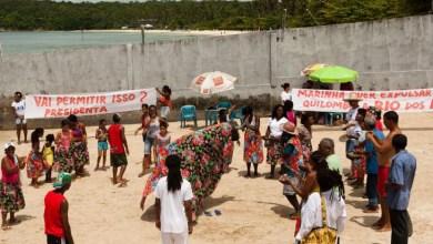 Photo of Incra publica relatório da comunidade quilombola de Rio dos Macacos