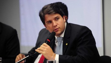 Photo of Juiz federal investiga participação de ex-deputado baiano na Lava Jato