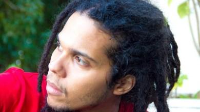 Photo of Badaró Jambrass apresenta show de reggae para público baiano