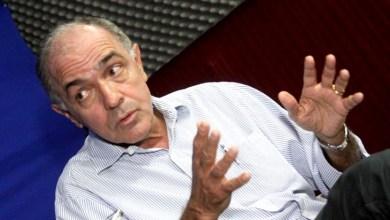 Photo of Afilhado de Wagner revela ingratidão, diz candidato a deputado pelo DEM