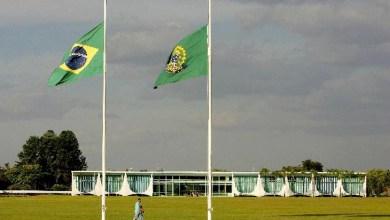 Photo of Congresso para atividades após morte de Campos; deputados lamentam perda