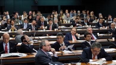 Photo of CCJ do Senado aprova fim do foro privilegiado para crimes comuns