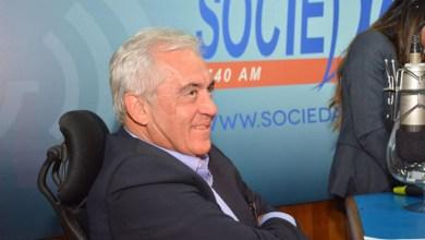 Photo of Em debate, Otto reafirmou que vai lutar pelo fim do fator previdenciário