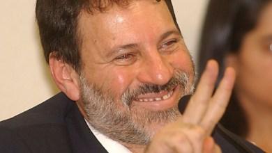 Photo of Juiz federal aceita denúncia contra Delúbio Soares e mais cinco na Lava Jato