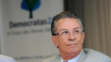 Photo of Desemprego em 2015 deixa Wagner desesperado, diz Heraldo Rocha