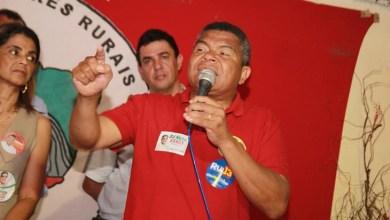 Photo of Congresso da EPS debate eleições 2016 e estratégias da tendência do PT na Bahia