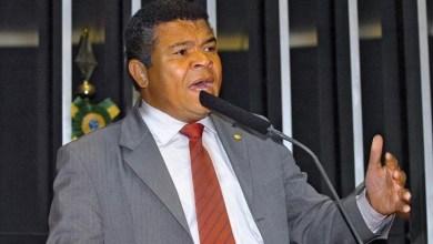Photo of Deputado do PT defende legitimidade do voto e diz que impeachment sem fundamento é golpe