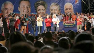 Photo of Em conversa com Lula, Valmir destaca crescimento de Rui e Dilma
