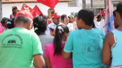 Photo of Suíca condena agressão e discriminação contra funcionário de limpeza urbana