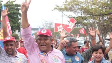 Photo of Deputado federal diz que Lula e Dilma desenvolveram pequenos municípios no país