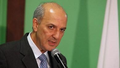 Photo of #Brasil: Ex-governador do DF José Arruda é absolvido da acusação por fraude em licitação