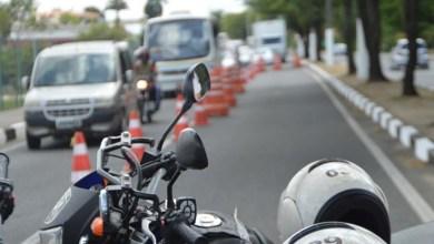 Photo of Após liminar, blitz do IPVA é suspensa; veículos não poderão ser apreendidos