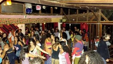 Photo of Chapada: Novo espaço cultural é inaugurado no Vale do Capão