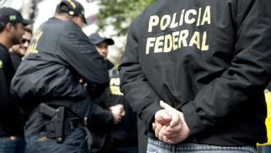 Photo of PF investiga esquema bilionário de fraudes com terras públicas