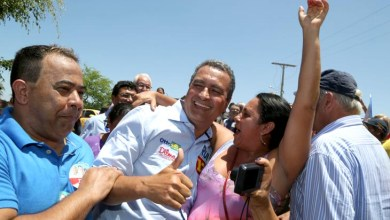 """Photo of Manipulação do """"Dataneto"""" mostra desespero da derrota, diz Rui Costa"""