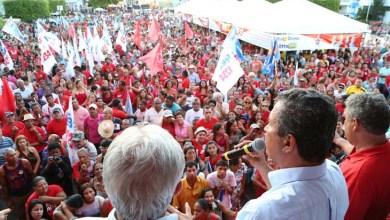 Photo of Jaques Wagner diz que Rui Costa é o mais preparado para governar a Bahia
