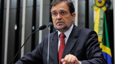 Photo of Moral de Walter Pinheiro no PT vai à lona, diz site