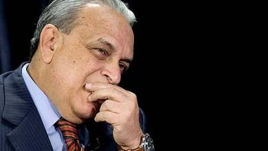 Photo of Ex-diretor da Petrobras diz que tucano cobrou R$ 10 milhões de propina