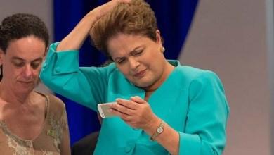 Photo of CNT/MDA: Nova pesquisa sobre popularidade de Dilma aponta 70% de reprovação
