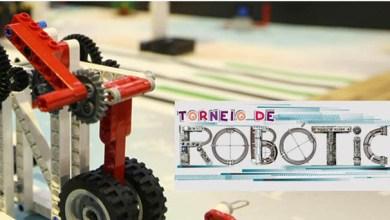 Photo of Salvador: Núcleo de robótica da Uneb comemora 10 anos de atividades