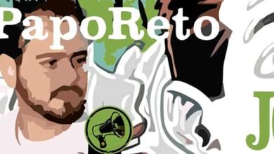 Photo of #PapoReto: Eleições na Chapada Diamantina e o que sobrou da opinião política