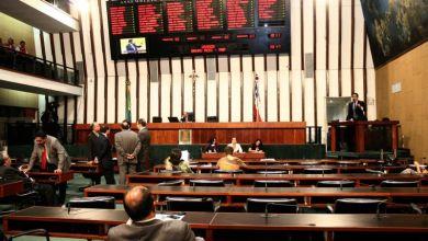 Photo of Deputados aprovam plano que orienta políticas públicas para cultura na Bahia