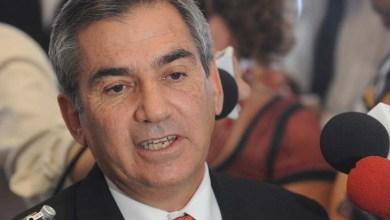 Photo of Carvalho diz que equipe de transição econômica dá credibilidade ao governo