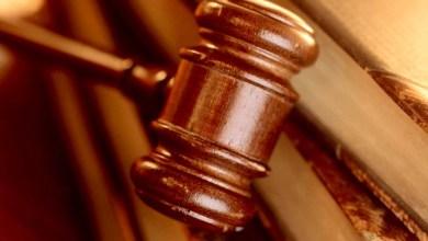 Photo of Mais Direito: Saiba quais são os benefícios devidos ao segurado obrigatório empregado