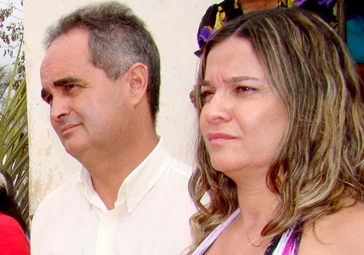 Chapada: TCM rejeita contas da ex-prefeita de Nova Redenção por irregularidades administrativas
