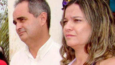 Photo of Chapada: TCM multa a prefeita de Nova Redenção e determina devolução de R$ 12 mil