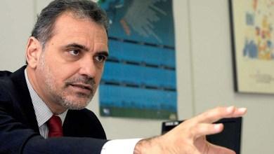 Photo of Nelson Pelegrino descarta nova candidatura a prefeito de Salvador