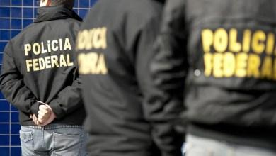 Photo of Dilma sanciona lei que muda carreira de policial federal