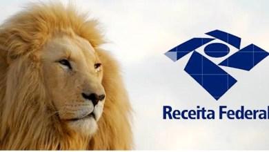 Photo of Receita libera esta semana consulta a lote do IR retido na malha fina