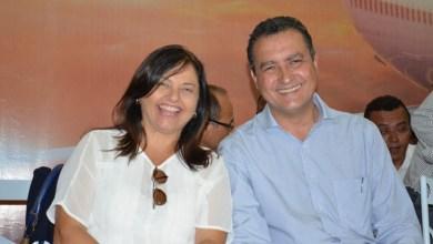 Photo of Deputada Alice Portugal quer apoio do PT para disputa em 2016