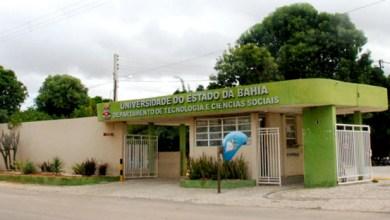 Photo of Mestrado em educação e territórios semiáridos inscreve para aluno regular até dia 27