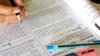 Photo of Inscrições para vestibular da UFRB em Ipirá vão até 20 de novembro