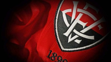 Photo of Esporte Clube Vitória completa 116 anos rodeado de incertezas no futebol