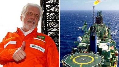 Photo of Wagner é preferido do PT para assumir Petrobras, diz jornal