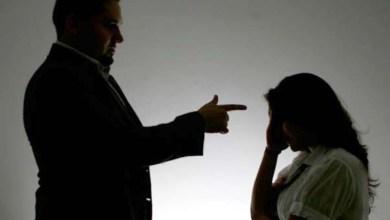 Photo of Assédio moral contra servidor pode se tornar crime de improbidade administrativa