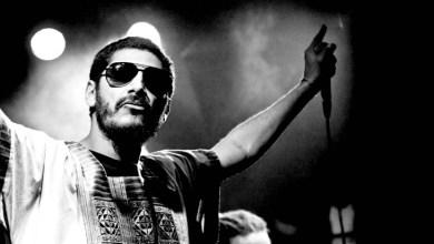 """Photo of Rap Criolo lança """"Convoque seu Buda"""" e disco está disponível na rede"""