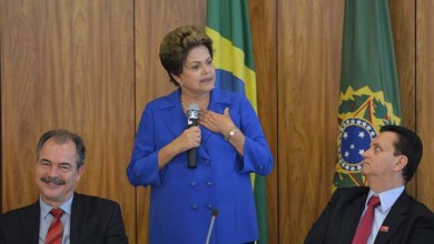 Photo of Brasil: Impeachment de Dilma volta para a agenda parlamentar