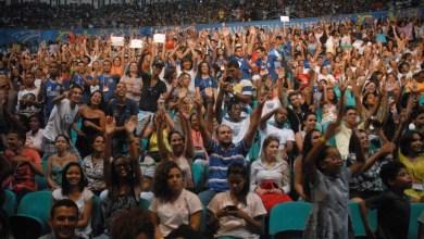 Photo of TVE apresenta programa do Festival Anual da Canção Estudantil neste sábado