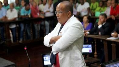Photo of Salvador deve aplicar a PPP do Lixo e os vereadores precisam cuidar de suas bases