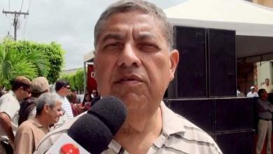 Photo of Bahia: Ex-prefeito do município de Senhor do Bonfim morre em Salvador