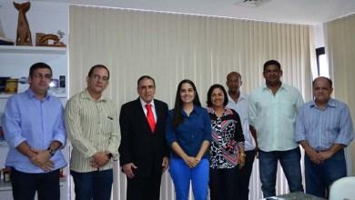 Photo of Chapada: Governo estadual vai incrementar ações no município de Lençóis