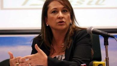 Photo of Plano Safra não será atingido por ajuste fiscal, diz Kátia Abreu