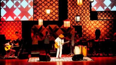 Photo of #Bahia: 17º Festival de Música Educadora FM divulga edital; inscrições abrem dia 25 de junho