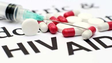 Photo of Brasil tem 827 mil vivendo com HIV; 112 mil não sabem que estão infectados