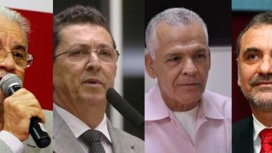 Photo of Quatro deputados baianos defenderam André Vargas na Câmara Federal